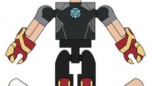 suit-up-iron-man-art