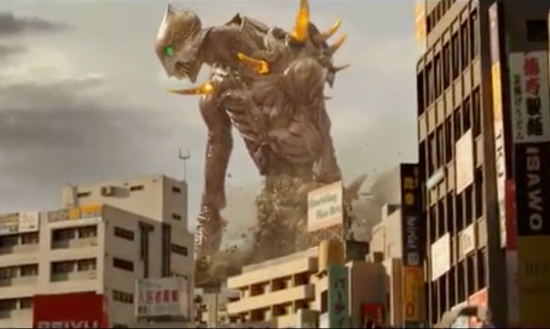 Giant-God-Warrior-Appears-in-Tokyo