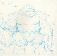 Ice-Thing-X-Men-Battle-of-the-Atom-arthur-adams