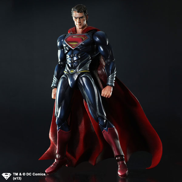 Man-of-Steel-Superman-Play-Arts-Kai-001