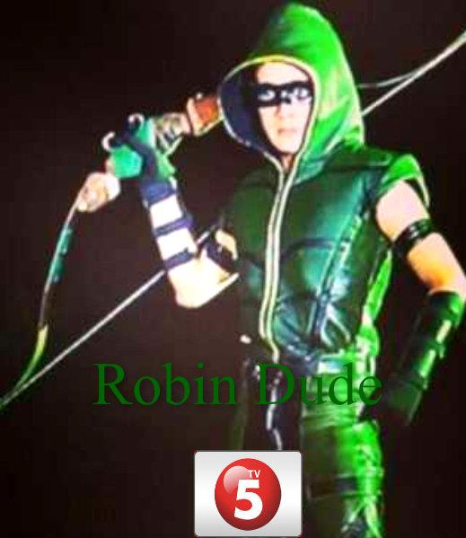 Robin-Dude-Tv5