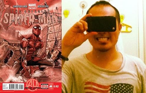 Superior-Spider-Man-6-AU-cover-horz