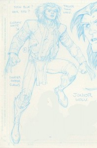 Wolverine-Junior-Xmen-Battle-of-the-Atom-Arthur-Adams-design