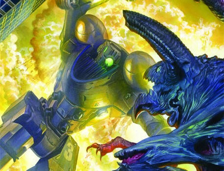 pacific-rim-graphic-novel-tales-from-year-zero