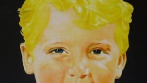 alfredo-alcala-alaska-milk-boy-logo-painting