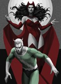 avengers-2-quicksilver-scarlet-witch