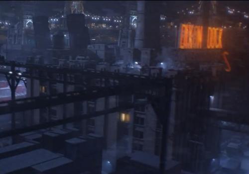 batman-arkham-origins-dixon-docks