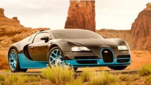 transformers-4-bugatti-grand-sport-vitesse