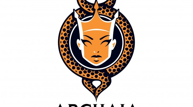 Archaia_Logo_Clipped_Black