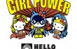 DC_Hello_Kitty__scaled_600