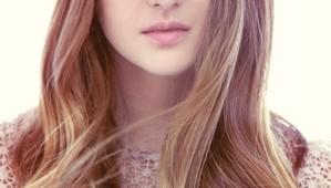 Shailene-Woodley1