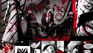 batman-joker-name-it