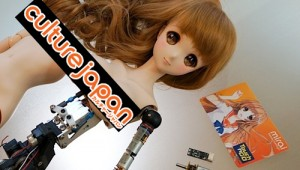 danny-choo-smart-doll
