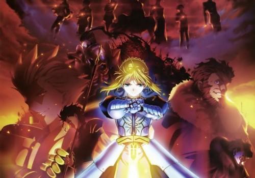 fate_zero_anime_1st_season-500x710