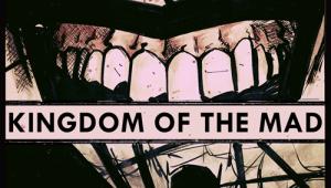 gerard-way-batman-dc-comics-vertigo-art-drawing-2