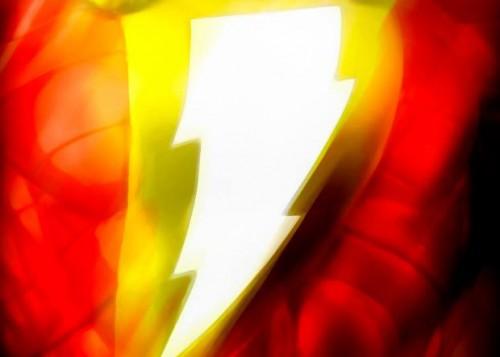 ArtFX DC Kotobukiya New 52 Shazam