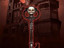 locke-and-key-joe-hill-gabriel-rodriguez