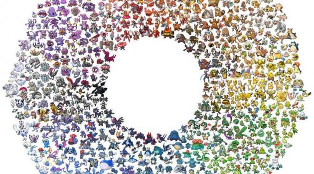 pokemon-color-wheel-large