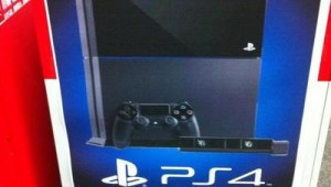 ps4-release-1