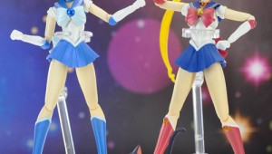 sailor-moon-mercury-figuarts-1