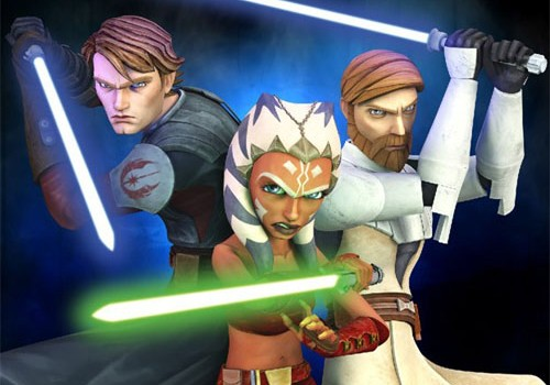 star_wars_the_clone_wars_season_3_iii_three_a4