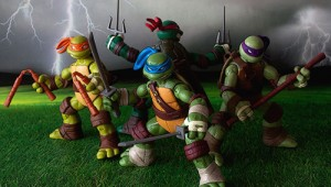toy-photography-teenage-mutant-ninja-turtles