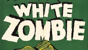 white-zombie-poster