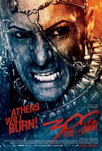 300__Rise_of_an_Empire_Xerxes