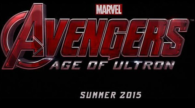 age of ultron teaser