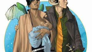 Saga1coverByFionaStaples