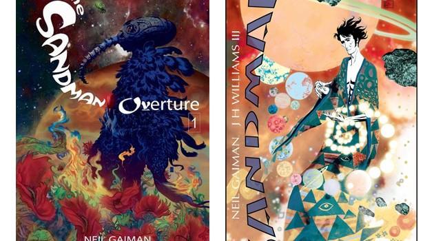 sandman-overture-gaiman-williams-1