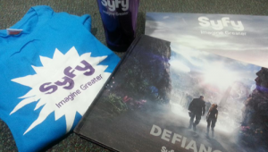 syfy-defiance-sky-cable