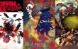 vertigo-coffin-hill-sandman-overture-hinterkind