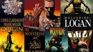 wolverine-comics-collection-geek-giveaway-by-flipgeeks