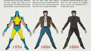 wolverine-infographic_full