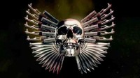 THE-EXPENDABLES-LOGO