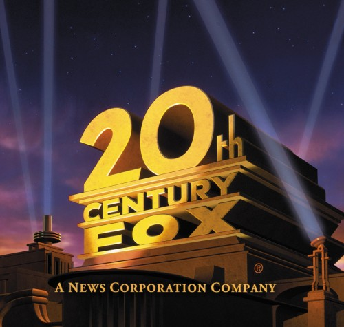 20th-century-fox-Logo