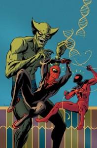 Superior_Spider-Man_Team-Up_Vol_1_2_Textless