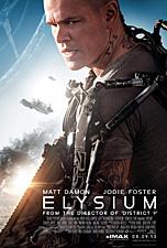 elysium-matt-damon