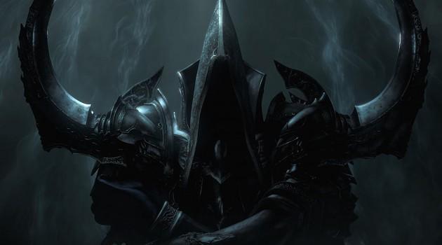malthael-diablo-3-reaper-of-souls