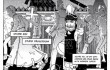 mikey-recio-the-demon-dungeon-preview-1