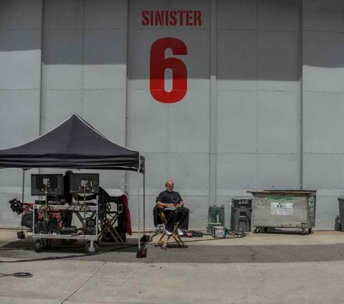 Sony-Sinister-6