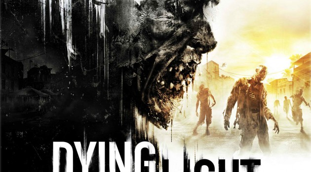 Dying-Light_Poster