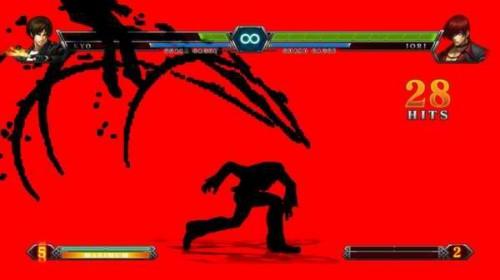 King-of-Fighters-XIII-Iori
