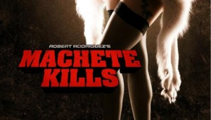 Lady-Gaga-Machete-Kills-poster-header1