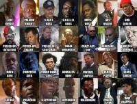 The-Many-Faces-of-Samuel-L-Jackson_o_44066