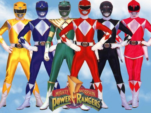 the-mighty-morphin-power-rangers