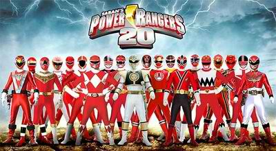 Power-Rangers-20th-Anniversary