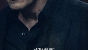 oldboy-remake-poster-josh-brolin-movie-trailer-spike-lee-