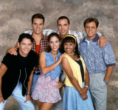 Power-Rangers-Original-Cast